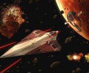 250px-Jedistarfighter