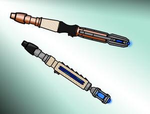 Multi-Tool Main