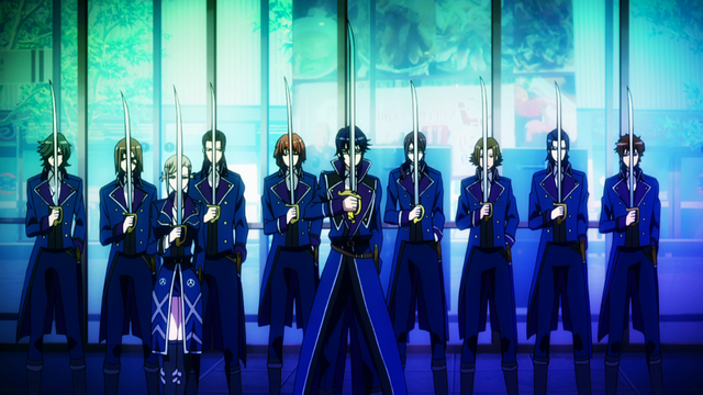 File:SCEPTER4 Clan.png