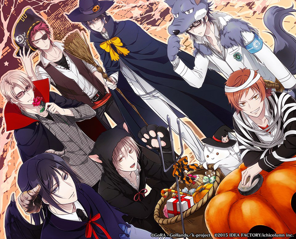File:Gakuen k v edition extra cgs 02.png