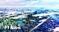 Thumbnail for version as of 03:26, November 15, 2015