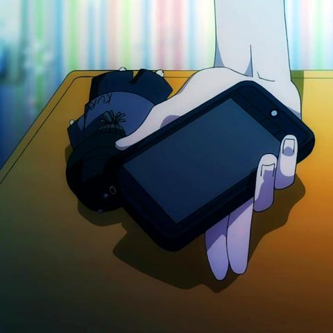 File:Kuroh's phone.png
