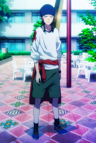 File:Misaki Injured Full.png