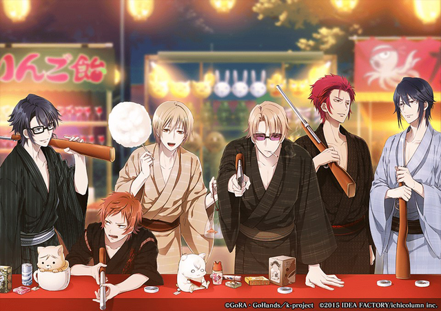 File:Gakuen k v edition extra cgs 07.png