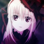 Anna Profile
