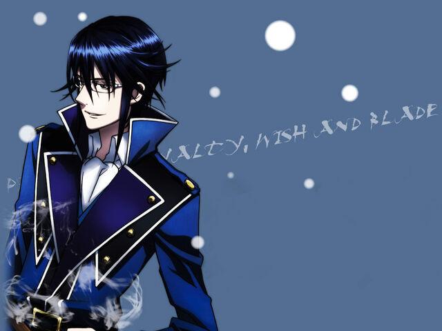 File:Munakata Reisi (official artwork wallpaper).jpg