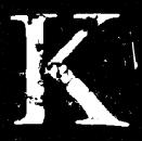 File:K Logo placeholder.png