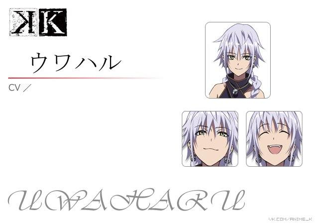 File:Uwaharu.jpg