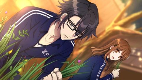 File:Gakuen K Illustration, Fushimi Route 01a.jpg