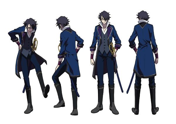 File:Fushimi Saruhiko Concept.jpg