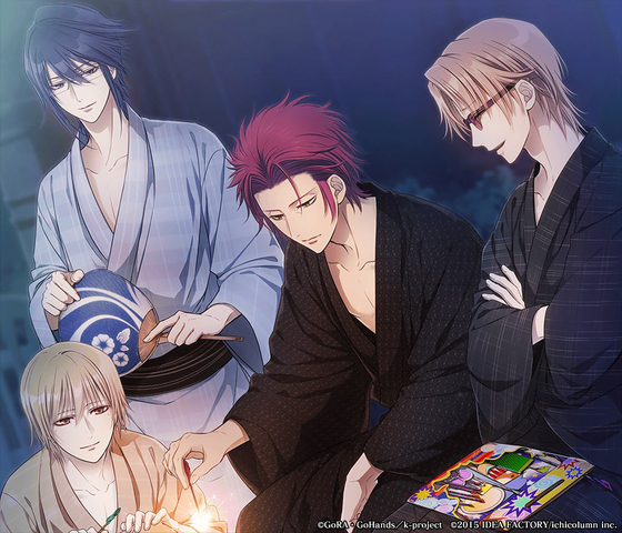 File:Gakuen k v edition extra cgs 10.png