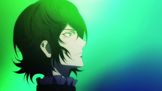 File:Nagare K Return of Kings Episode 6.png