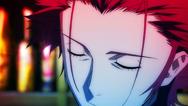 File:Pleased Mikoto.png