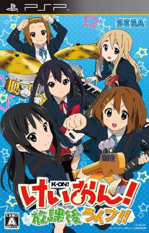 File:K-ON! Ho-kago Live!! Boxart.png