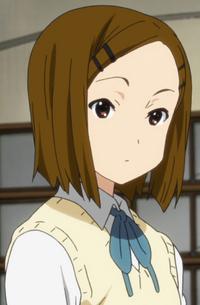 Keiko Iida