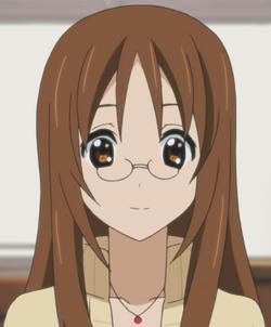 Sawako mugshot