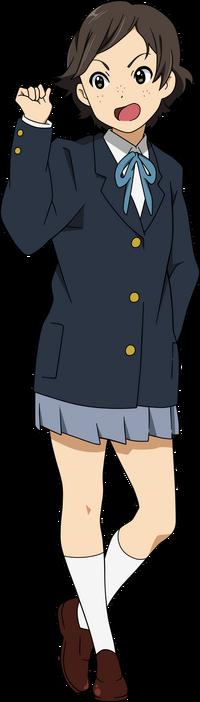 Ushio Ōta.png