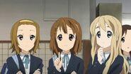 Ritsu, Mugi, Yui 2-2