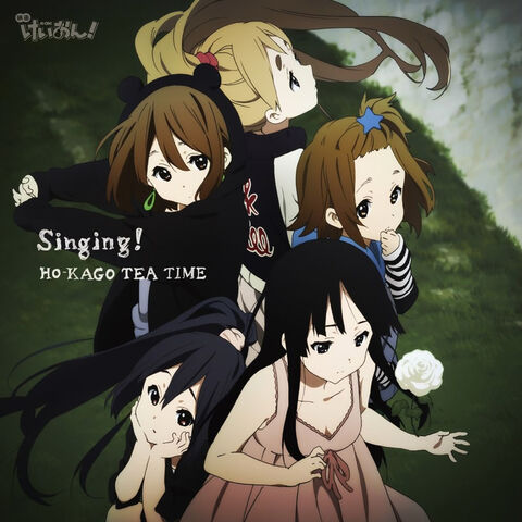 Berkas:Singing! Song Cover.jpg