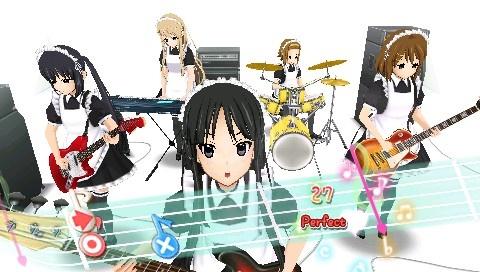 File:K-ON! Ho-kago Live!! Dont say Lazy.png