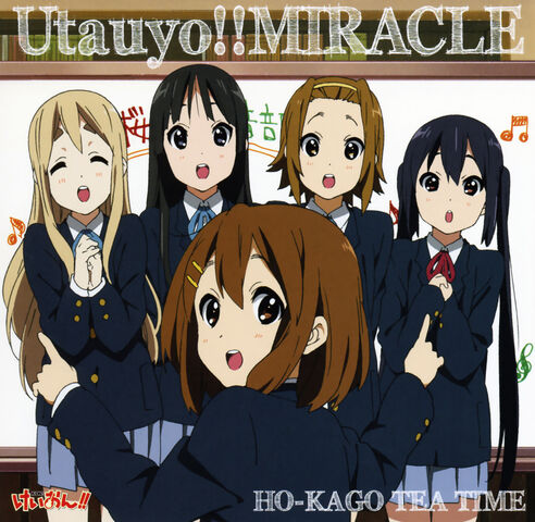File:Utauyo MIRACLE .jpg