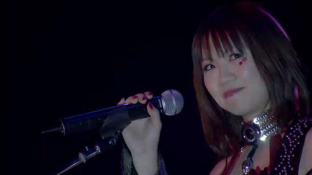 File:Asami Sanada (Live Concert Let's Go!).jpg