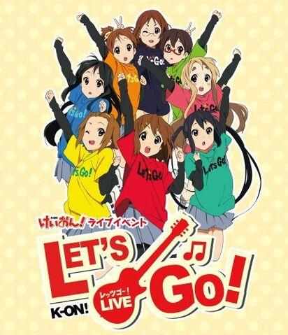 File:K-ON! Let's Go Concert.jpg