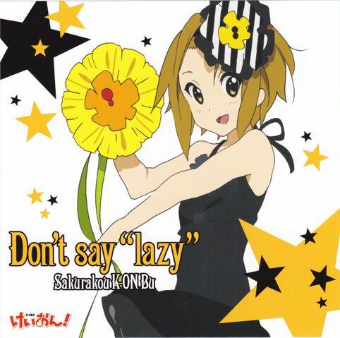 File:Ritsu dont say lazy.jpg