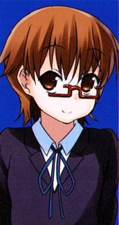 Nodoka manga.png