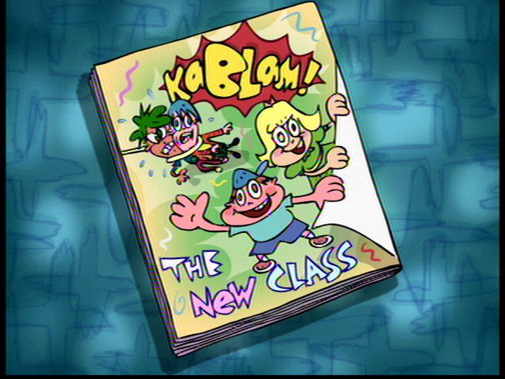 File:The New Class.png