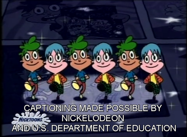 File:They do care about this show somewhat.png