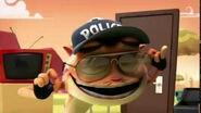 Detectives2