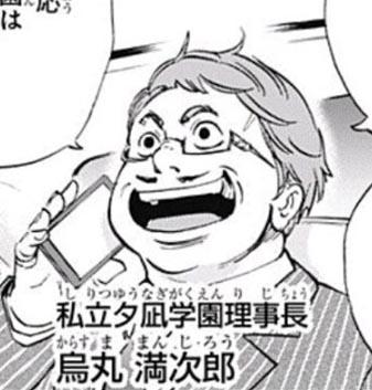 File:Karasuma Manjirou.jpg