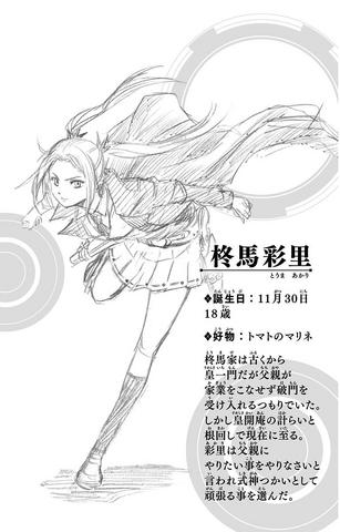 File:Akari Touma Character Profile.png