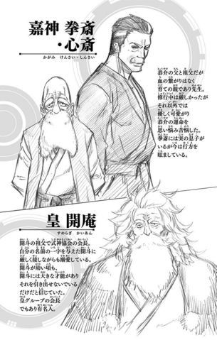 File:Shinsai, Kansai and Kaian Character Profile.png