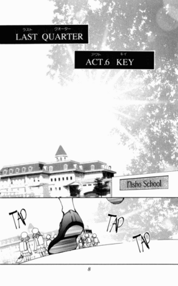 Act-6
