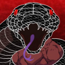 File:SnakeIcon.png