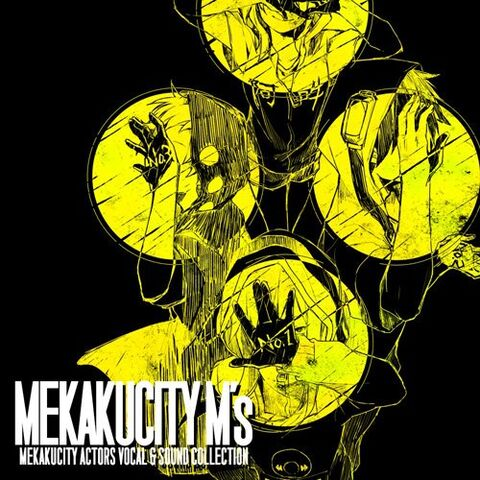 File:Mekakucity M's.jpg