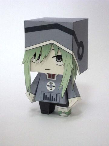 File:Papercraft Kido.jpg