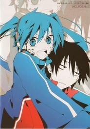 Kagerou.Project.full.1362721