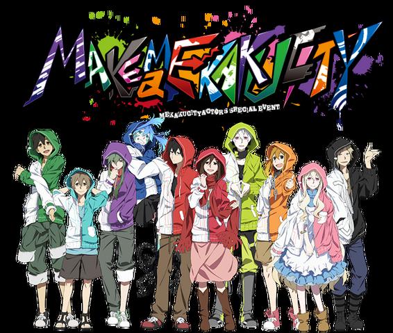 File:Make A Mekakucity.png