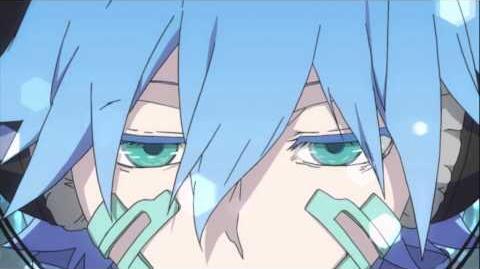 アニメ「メカクシティアクターズ」新PV公開