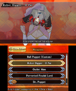 Haruka's Weapon (SK2) 2
