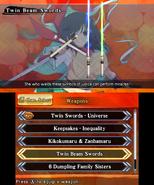 Ultimate Asuka's Weapon (SK2) 4