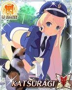 Officer kat by fu reiji-daxi3kg
