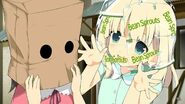 Yomi and Murakumo