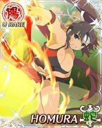 Homura 04
