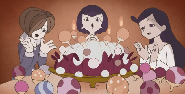 File:Aunt+chroniko+mother.png