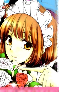 File:Honoka in the manga.jpg