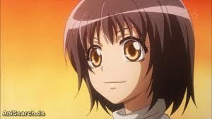 File:Young Misaki Ayuzawa.jpg